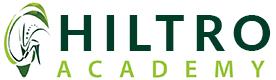 Hiltro Academy