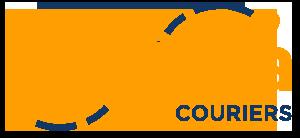 Takura Couriers